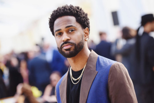 big-sean-rn-500x334 Big Sean Opens Up About Mental Health And Seeking Therapy!