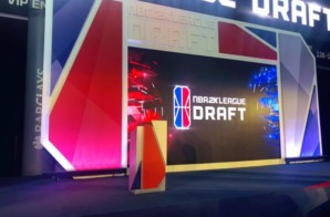 Game On: Hawks Talon Gaming Club Selects Four Players In 2019 NBA 2K League Draft