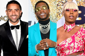 Jay Sean – With You Ft. Gucci Mane & Asian Doll (Video)