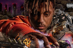 Juice WRLD – Death Race for Love (Album Stream)