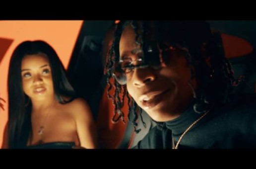 Lil Gotit – Superstar ft. Gunna (Video)