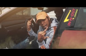 DRAMA – IN N OUT (VIDEO SHOT BY IMDR3W)