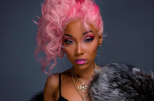 Grand Hustle's Tokyo Jetz Announces She Is Going On Her First Headlining Tour