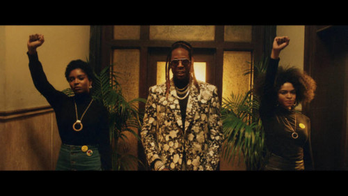 unnamed-2-500x281 2 Chainz - Money In The Way (Video)