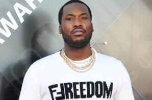 Meek Mil Deletes His Instagram!