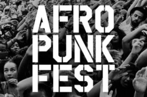 AfroPunk Atlanta 2019 Lineup Revealed! Anderson .Paak, Danny Brown, Earthgang & More to Headline!