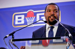 Drive To The Basket: BIG3 and Toyota Announce Their New Partnership