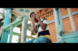 Lil Trevo – Devotion (Video)