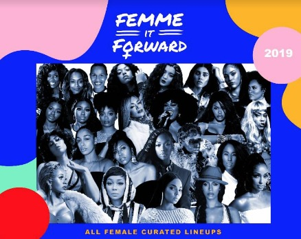 Screen-Shot-2019-04-16-at-12.41.42-PM Live Nation Urban Presents Femme It Forward Event Series w/ Cardi B, Teyana Taylor, Jill Scott, City Girls & More!