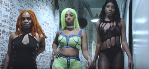 Screen-Shot-2019-04-24-at-11.21.09-PM-500x231 Goddess Venus - Baddest (Video)