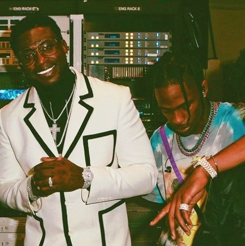 Screen-Shot-2019-04-29-at-2.31.14-PM Gucci Mane & Travis Scott - Murda