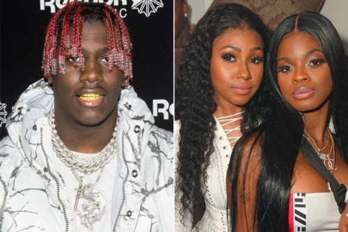 lil-yachty-city-girls-500x334 Lil Yachty Wrote For City Girls!
