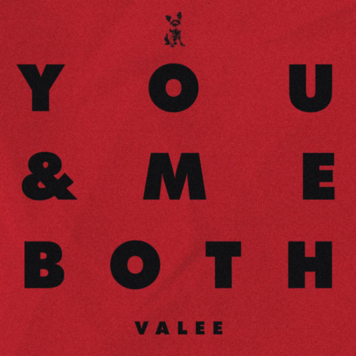 "unnamed-1-1-500x500 Def Jam's Valee Shares New Record ""You & Me Both"""