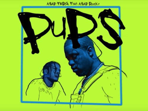 Screen-Shot-2019-05-14-at-10.35.56-AM-500x375 A$AP Ferg & A$AP Rocky - Pups