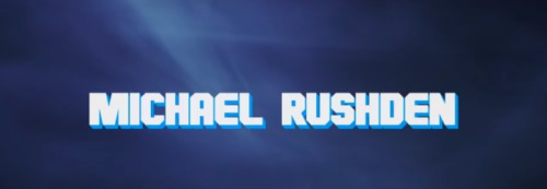Screen-Shot-2019-05-21-at-12.15.39-PM-500x173 Michael Rushden – Can't Stop This Ft. Dylan Ross & Lord Diamonds (Video)