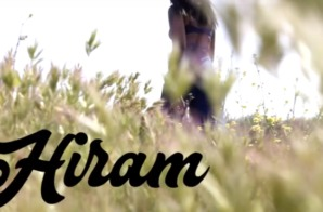 Hiram – Somebody Like Me (Video)