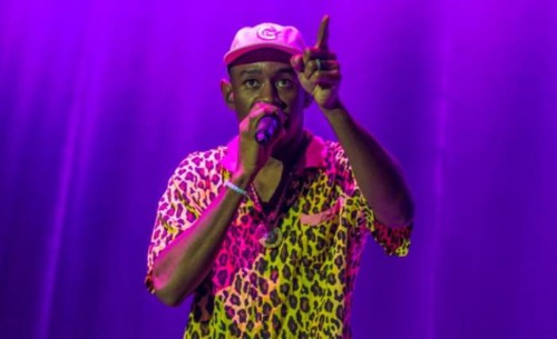 Tyler_The_Creator_Camp_Flog_Gnaw_MA_11122016_002-770x470-500x305 Tyler, The Creator Previews Santigold Collaboration (Video)