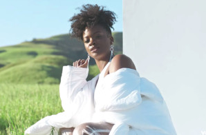 Ari Lennox – Up Late (Video)