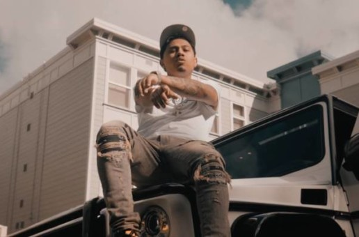 Lil Pete – Honest (Video)
