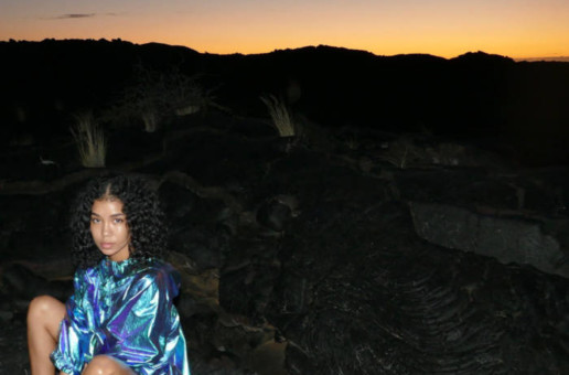 Jhene Aiko – Triggered (Freestyle)