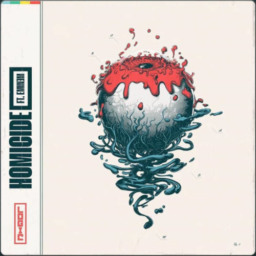 unnamed-3-500x500 Logic - Homicide Ft. Eminem