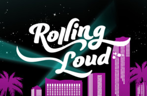 2019 Rolling Loud Bay Area Lineup Revealed!