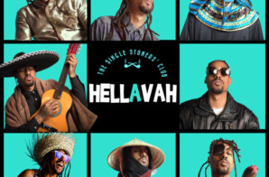 "Single Stoners' Club ""Hellavah"" Music Video Review"