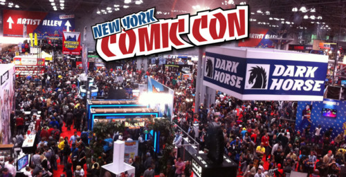 featured-NYCC-generic-source-galaxian-comics-500x257 New York Comic Con is Coming October 3-6 2019!