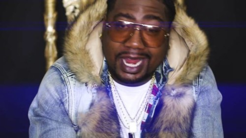 gotta-get-it-screenshot-500x281 Freq – Gotta Get It (Video)