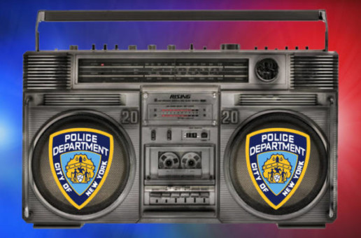 "NYPD Launches ""Rap Unit"" to Monitor Crime at Hip Hop Shows!"