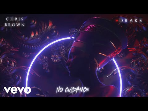 hqdefault-3 Chris Brown - No Guidance Ft. Drake