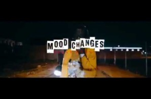 Benny Honna – Mood Changes (Video)