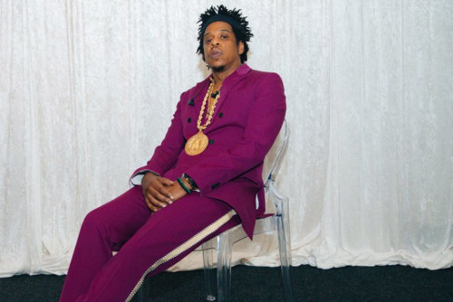 jz-500x334 Hola Hovito! Jay-Z Is Officially Hip-Hop's First Billionaire