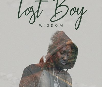 Wisdom – Lost Boy (Video)