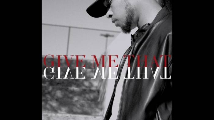 maxresdefault-13 Shan - Give Me That (Mixtape Stream)