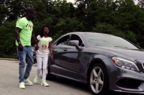 Black Deniro – Greatest Man (Video)