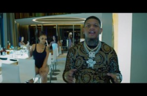 Yella Beezy – Rich MF (Video)