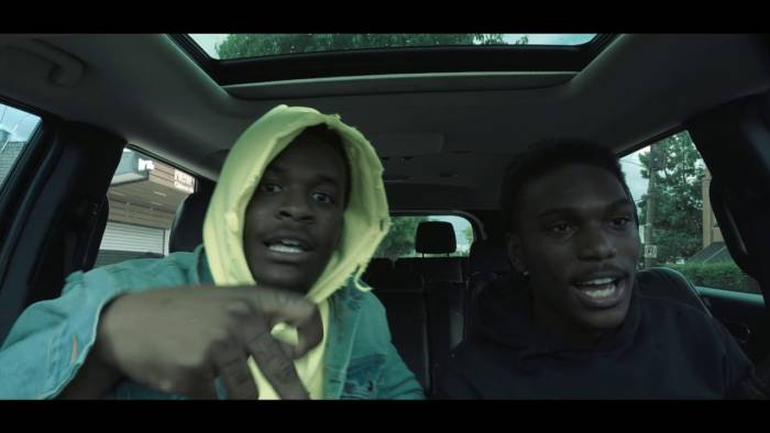 maxresdefault-24 $loan x Skiano -Wolf N Demon ft Kur (Video)
