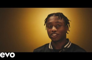 Lil Tjay – Ruthless ft Jay Critch (Video)