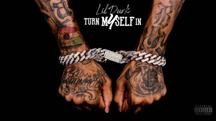 maxresdefault-5 Lil Durk - Turn Myself In
