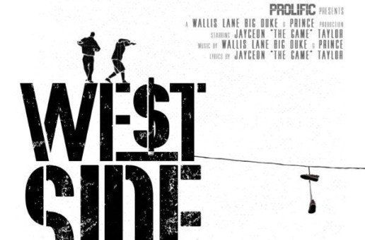 The Game – West Side