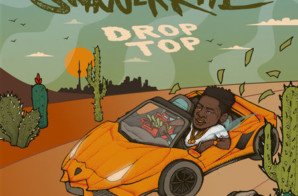 Swagger Rite – Drop Top ft Yella Beezy & Flipp Dinero
