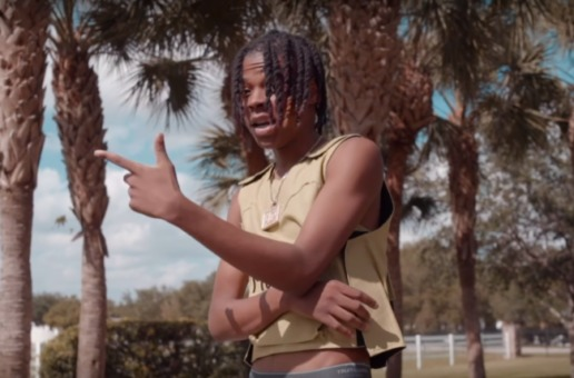 F$O Dinero – Broward (Video)