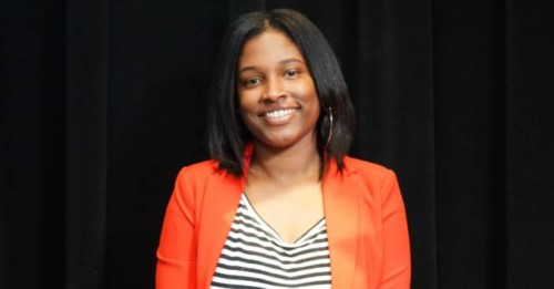 CP-GM-500x261 Black Woman Magic: Tori Miller Named Assistant General Manager of College Park Skyhawks