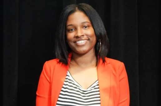 Black Woman Magic: Tori Miller Named Assistant General Manager of College Park Skyhawks