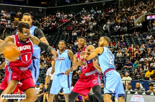 Screen-Shot-2019-07-21-at-3.28.24-PM-500x327 The Big 3 Made Its Return to Barclays Center (Video)