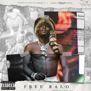 artwork_5d03cf02afd7a_400x400bb Ralo - Free Ralo (Album Stream)