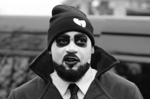 Ghostface Killah – Conditioning (Video)
