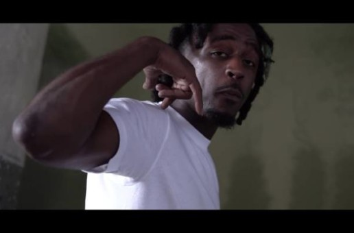 StrBlack – Chances (Video)