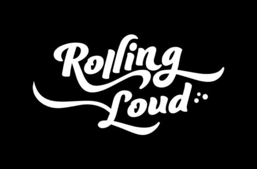 A$AP Rocky, Travis Scott, & Meek Mill Set To Headline Rolling Loud New York
